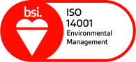 BSI-Assurance-Mark-ISO-14001-Red